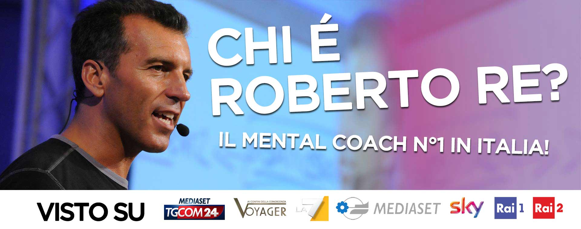 Chi ¨ Roberto Re Roberto Re Leadership School