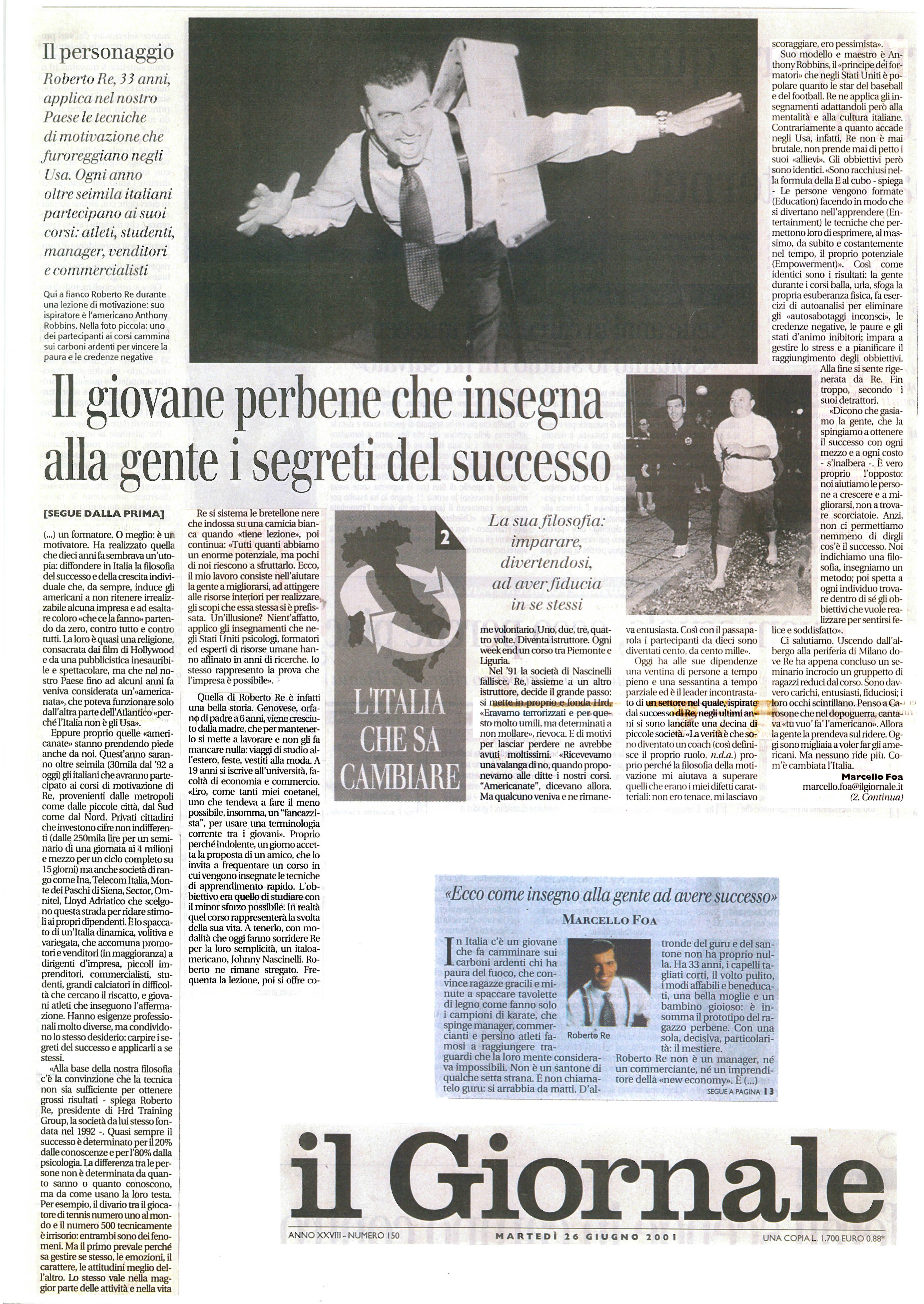 il-giornale_il-giovane-perbene_26_6_2001